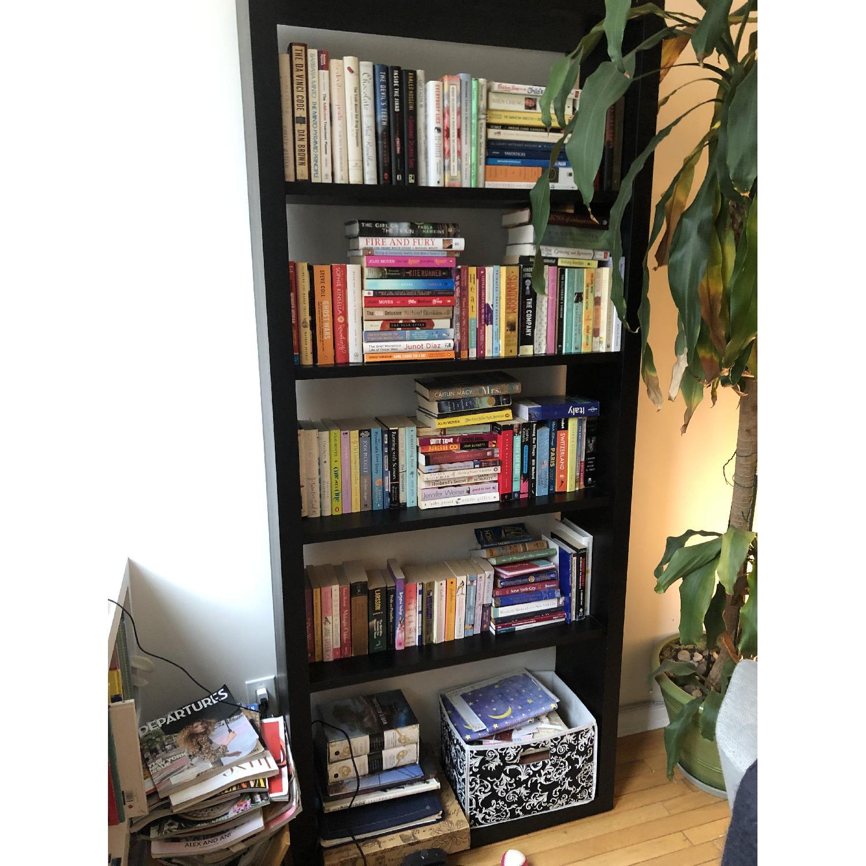 Desiron Barrow Bookshelf-0