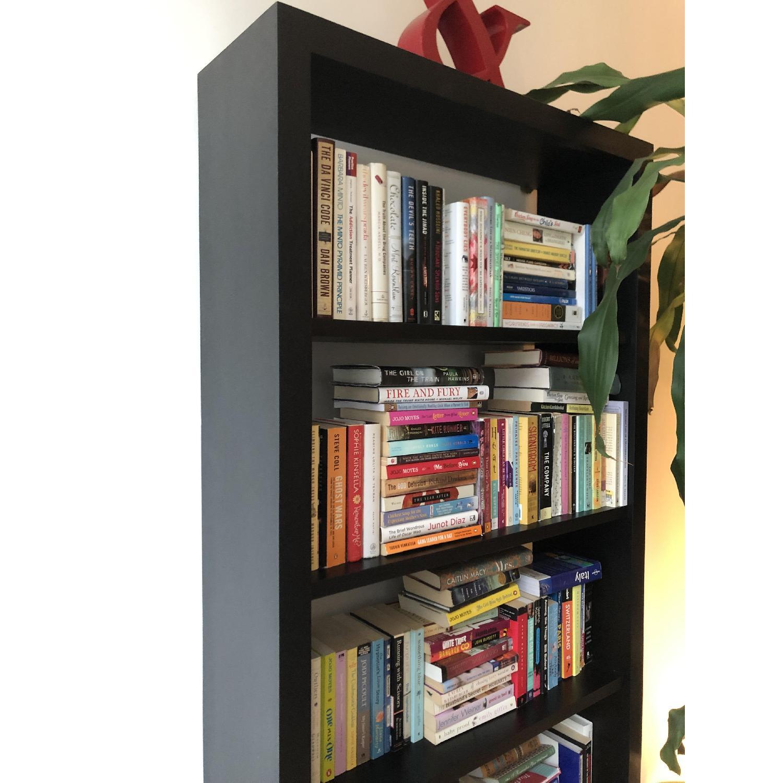 Desiron Barrow Bookshelf-1