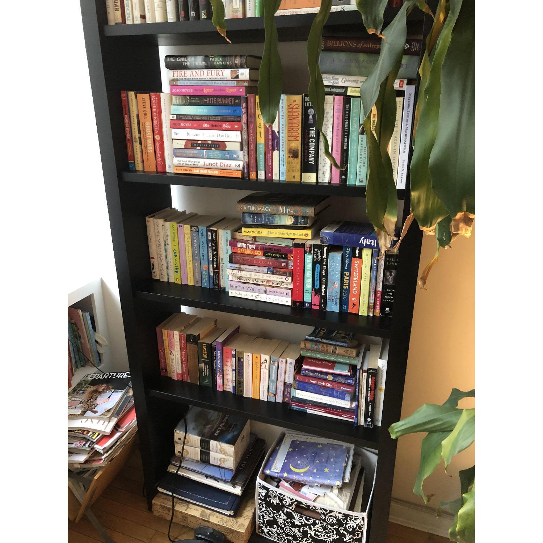Desiron Barrow Bookshelf-2