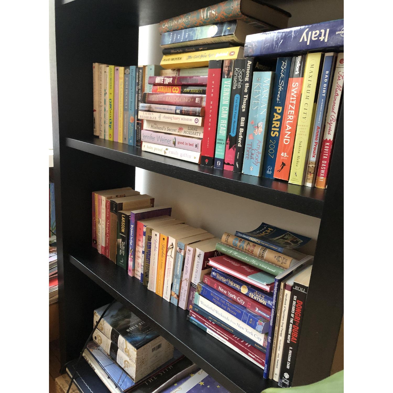 Desiron Barrow Bookshelf-3