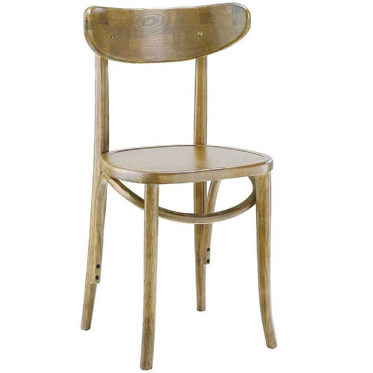 Modway Skate Dining Side Chair-0