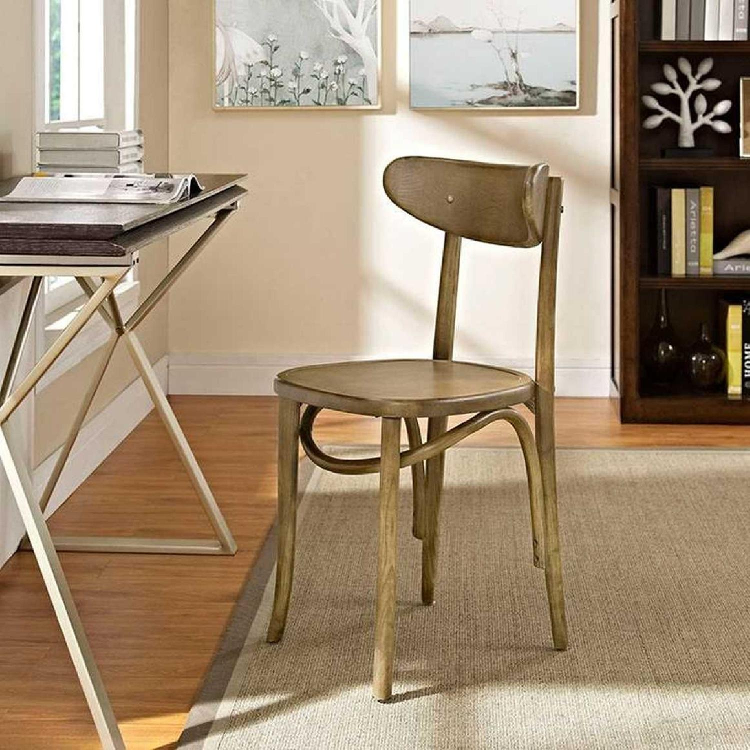 Modway Skate Dining Side Chair-1