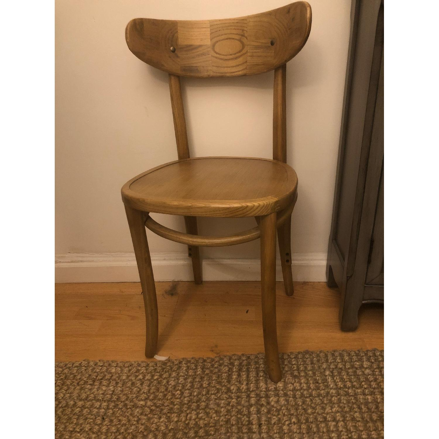 Modway Skate Dining Side Chair-2
