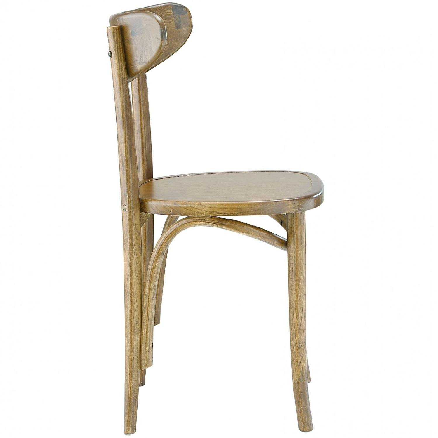 Modway Skate Dining Side Chair-3
