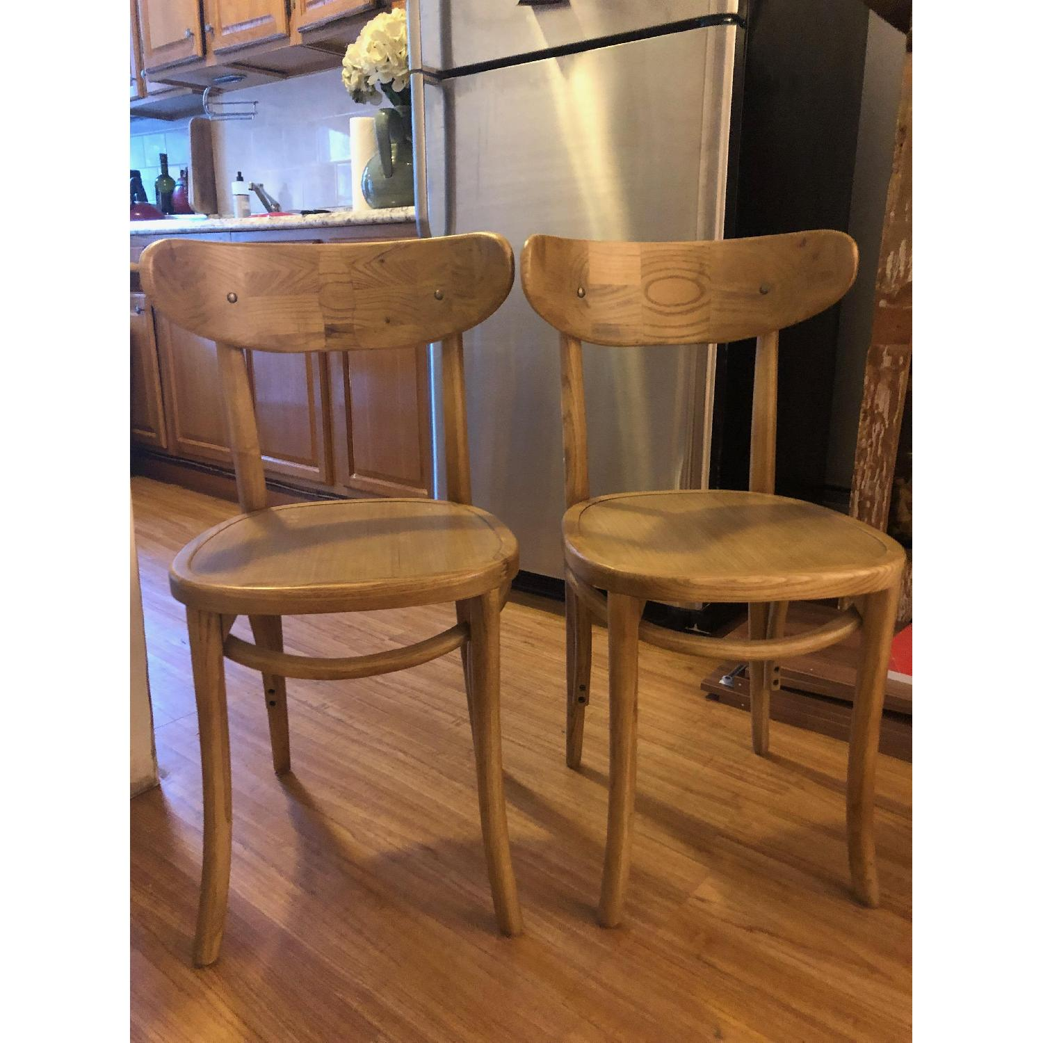 Modway Skate Dining Side Chair-4