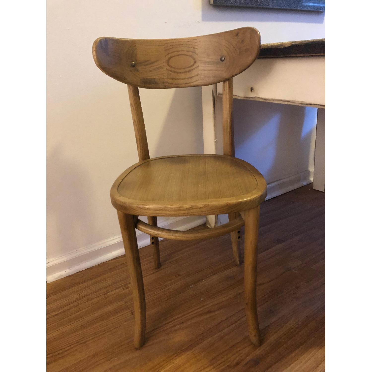 Modway Skate Dining Side Chair-6