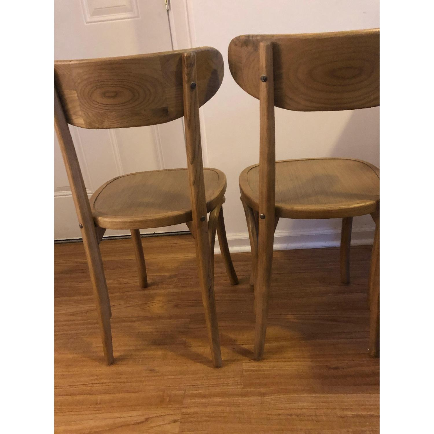 Modway Skate Dining Side Chair-7