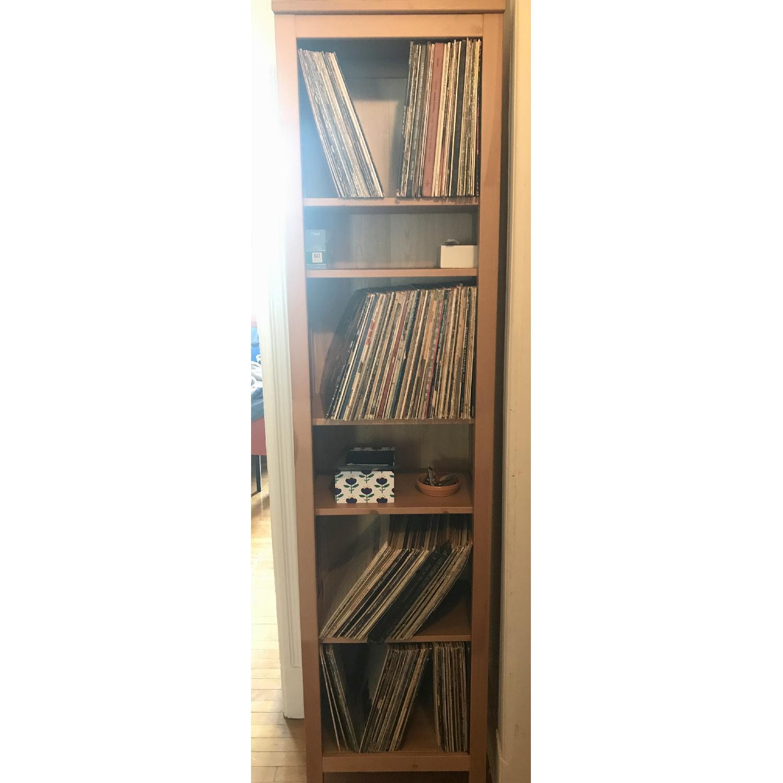 Ikea Hemnes Bookcase-2