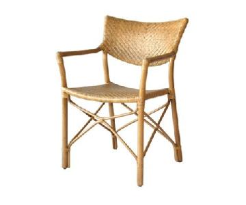 Selamat Designs Henny Chair