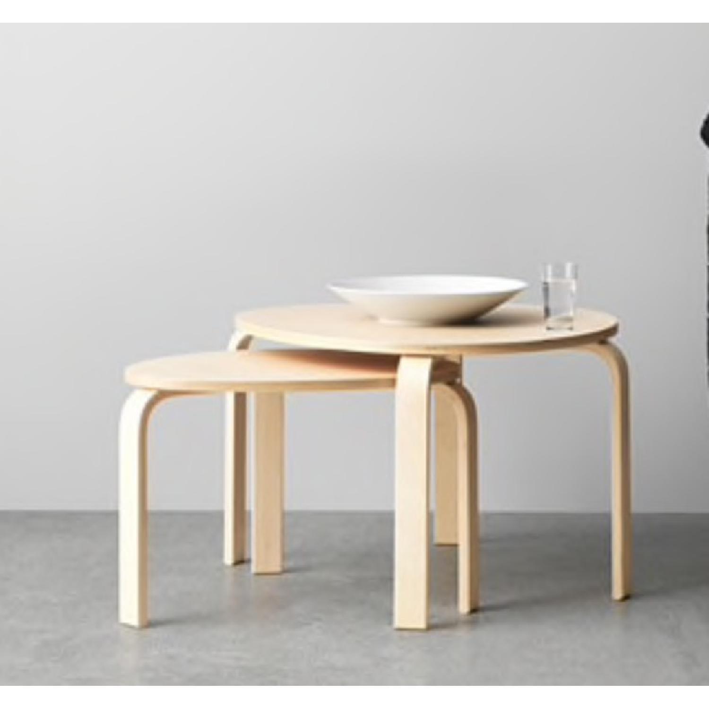 Ikea Svalsta Nesting Tables-0