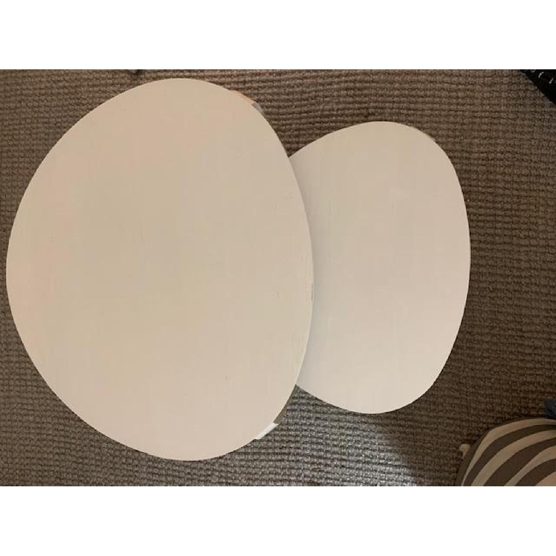 Ikea Svalsta Nesting Tables-2
