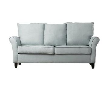 Beachcrest Home Paget Sofa