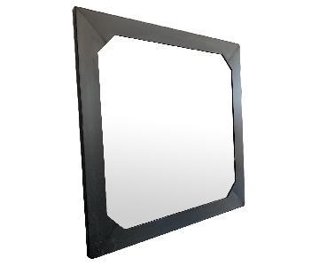 Desiron Mirror