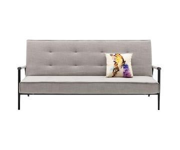 BoConcept Kyoto Sleeper Sofa/Futon