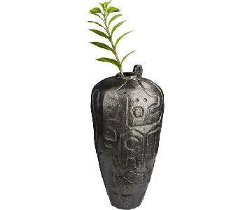 CB2 Omec Vases
