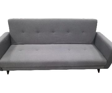 M-Collection Mindy Sofa Bed