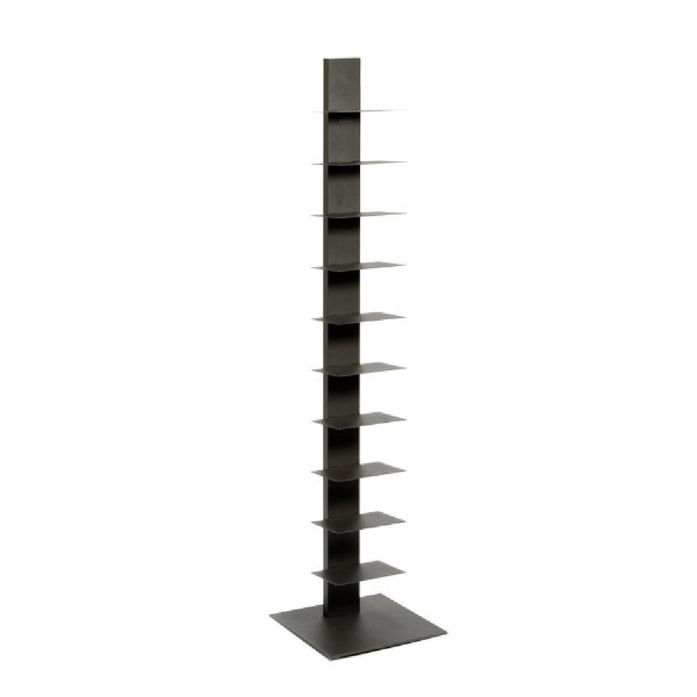 Design Within Reach Sapien Medium Bookcase