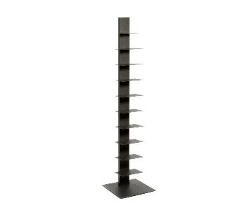 Design Within Reach Sapien Medium Bookcase