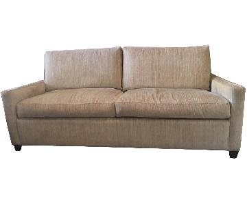 Queen Sleeper Sofa