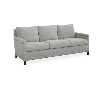 Lee Industries Gregory Sofa