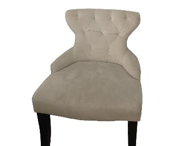Safavieh Accent Chair