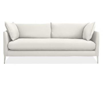 Room & Board Vela Sofa