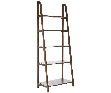 Safavieh Sammy Ladder Bookcase