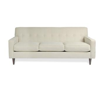 Boston Interiors Giselle Sofa