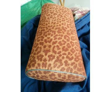 Innovation USA Lumbar Pillows