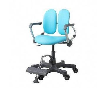 Duorest Child's Office Chair