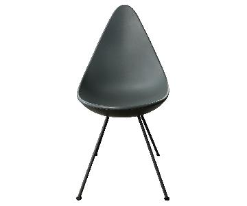 Hive Modern Drop Plastic Chairs