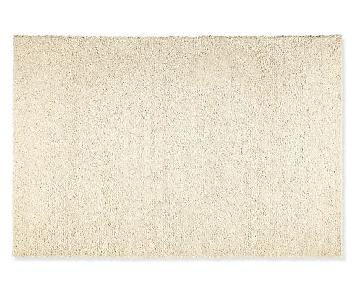 Room & Board Arden Natural High Loop Square Rug