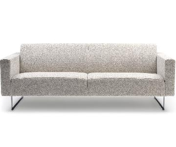 Artifort Mare 2.5 Seater sofa