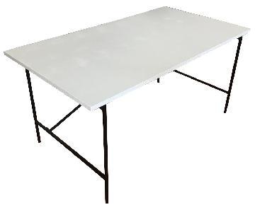 Egon Eiermann Desk