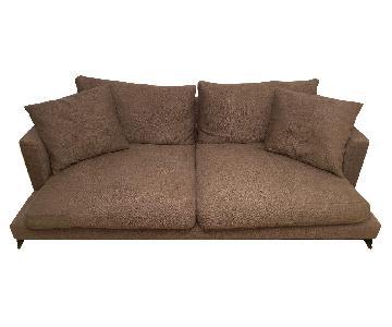 Camerich Lazytime Custom Sofa