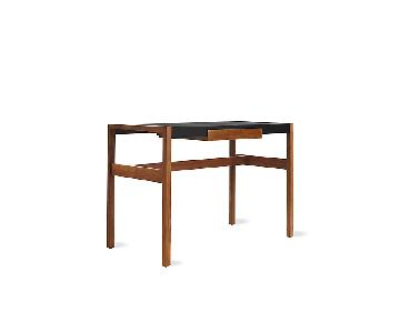 Design Within Reach Risom Desk