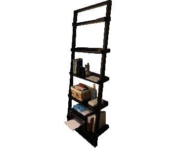 Target Ladder Bookshelf