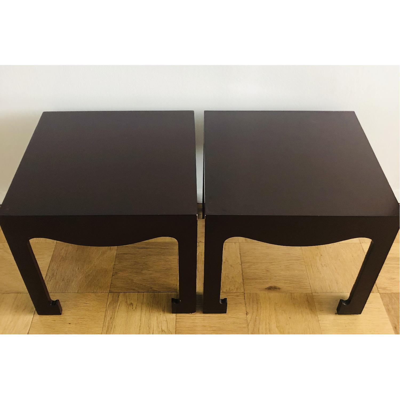 Bungalow 5 Jordan Side Tables-0