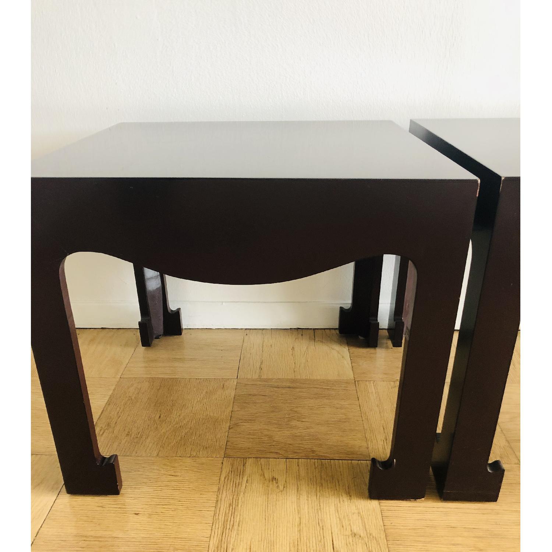 Bungalow 5 Jordan Side Tables-3