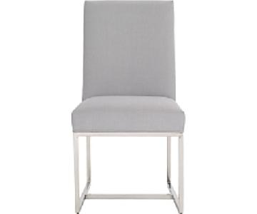 Mitchell Gold + Bob Williams Gage Dining Chair
