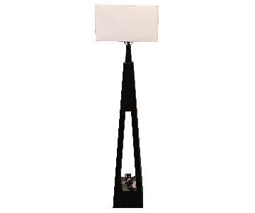 Pier 1 Modern Floor Lamps