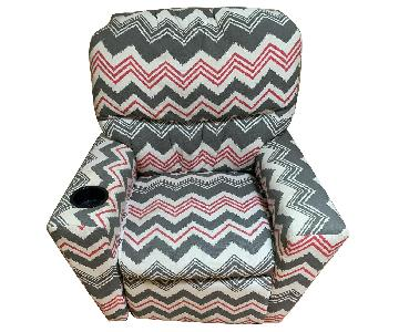 Kids Recliner Chair