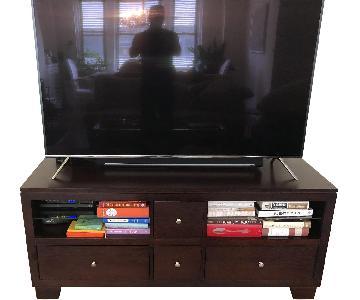 Room & Board Media Console