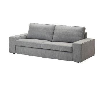 Ikea Kivik 3.5 Seat Sofa