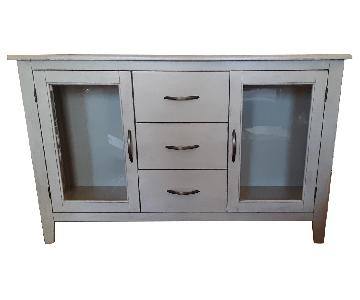Birch Lane Rutledge Sideboard