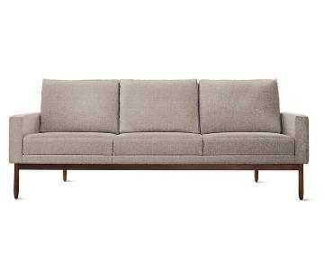 Design Within Reach Raleigh Sofa