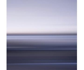 David Burdeny C-Print