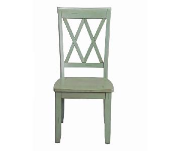 Lark Manor Saint-Gratien Dining Chairs
