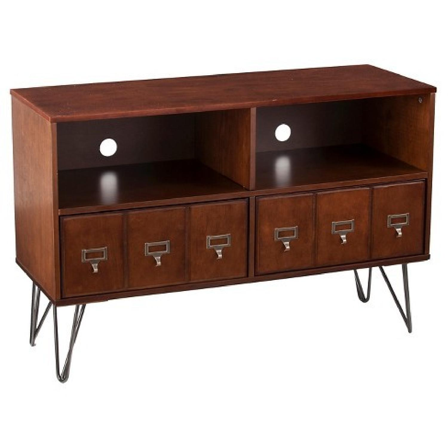 Aiden Lane TV Stand/Media Console