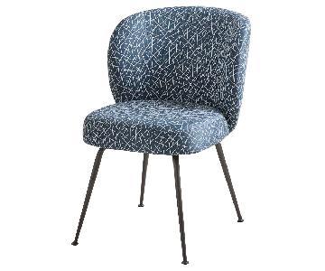 West Elm Greer Dining Chair
